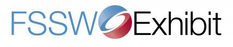 FSSW logo