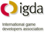 IDGA logo