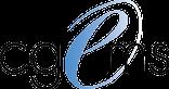 CGEMS logo