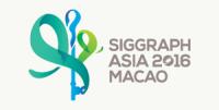 SA2016 Logo