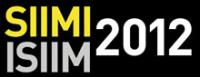 SIIMI 2012