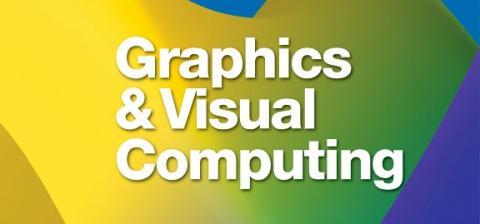 Graphics & Visual Computing