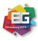 EG 2014 Logo
