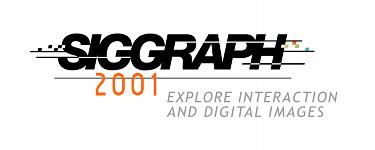 S2001 logo