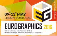 EG 2016 logo