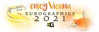 EG 2021 Logo