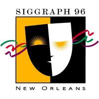 S96 logo