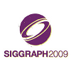 S2009_logo