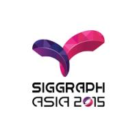 SA 2015 logo