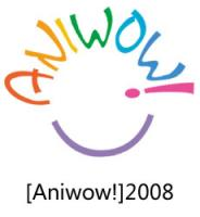Aniwow Logo