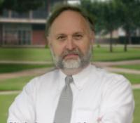 Dr. Tony Alley